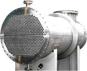 液压油缸的工作原理